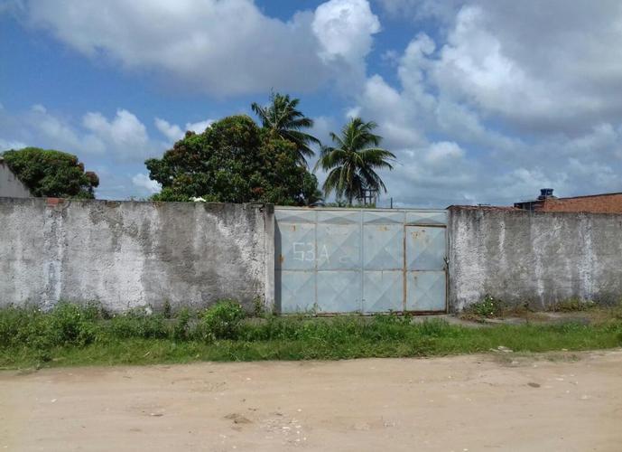 Terreno Santa Lúcia - Terreno a Venda no bairro Santa Lucia - Maceio, AL - Ref: RI67260