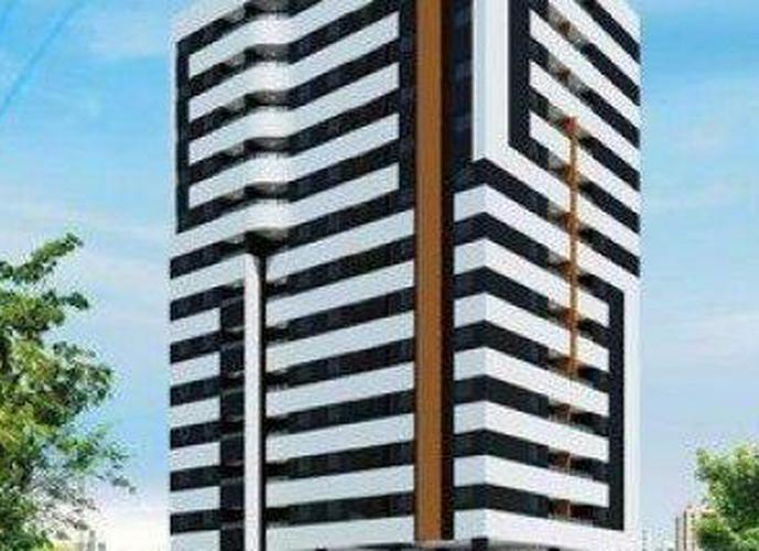 Edifício Vila Vernazza - Apartamento a Venda no bairro Serraria - Maceio, AL - Ref: RI38121