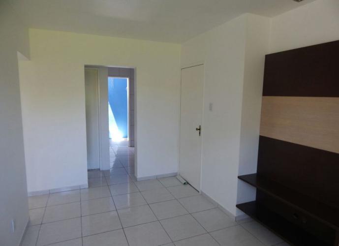 Casa Cidade Universitária - Theobaldo Barbosa - Casa em Condomínio a Venda no bairro Cidade Universitaria - Maceio, AL - Ref: CTB0201