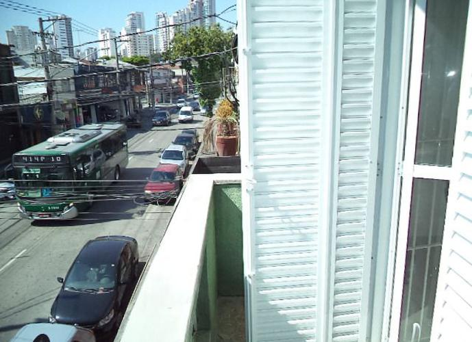 Sala Comercial para Aluguel no bairro Vila Gomes Cardim - São Paulo, SP - Ref: MA98125