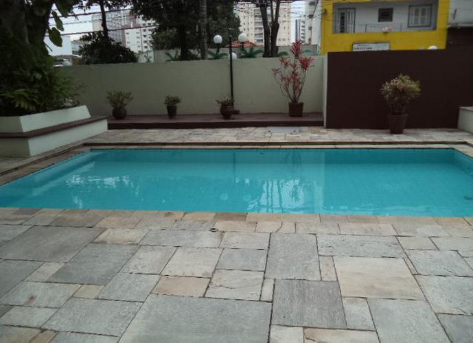 Apartamento para Aluguel no bairro Vila Gomes Cardim - São Paulo, SP - Ref: MA71277