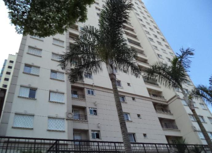 Loft para Aluguel no bairro Tatuapé - São Paulo, SP - Ref: MA98570