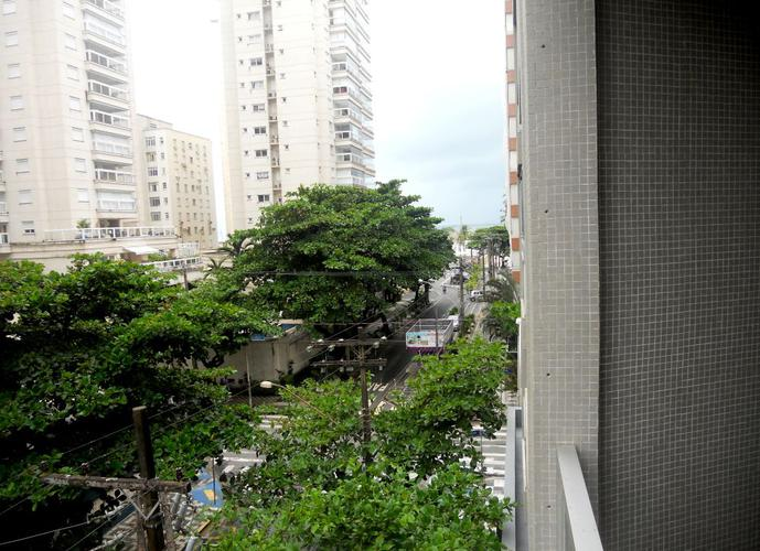 Apartamento a Venda no bairro Pitangueiras - Guaruja, SP - Ref: DA32460