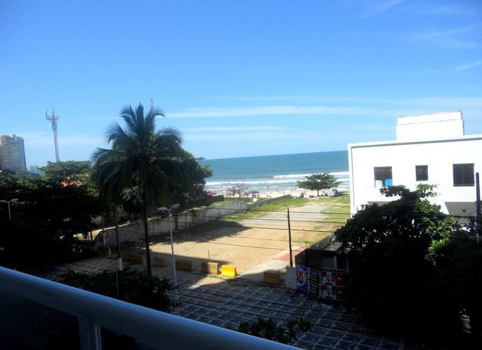 Apartamento a Venda no bairro Pitangueiras - Guaruja, SP - Ref: DA92928