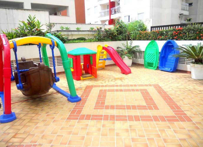 Apartamento a Venda no bairro Centro - Guaruja, SP - Ref: DA30810