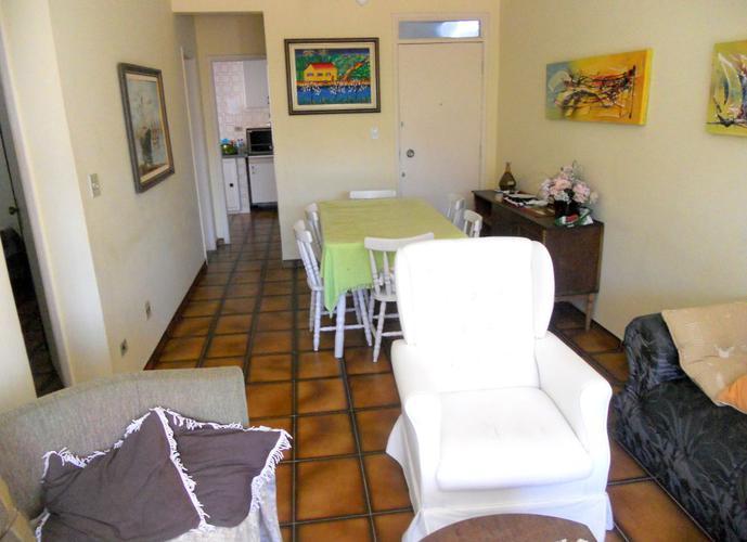 Apartamento a Venda no bairro Centro - Guaruja, SP - Ref: DA23918