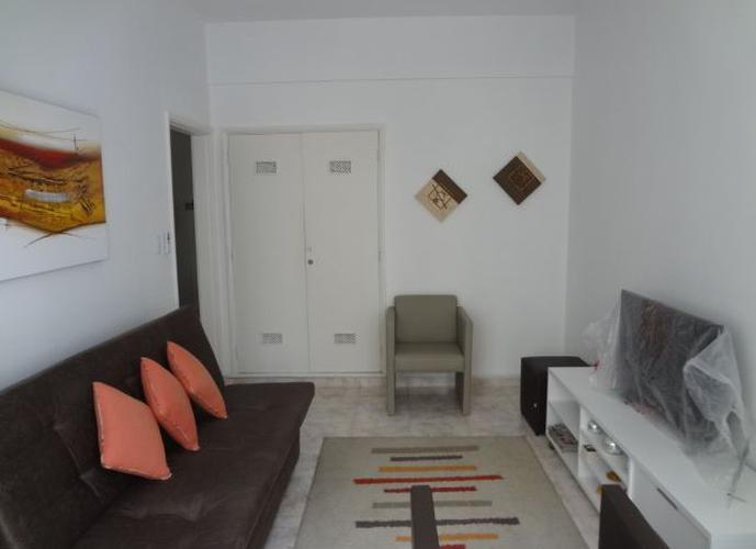Apartamento a Venda no bairro Pitangueiras - Guaruja, SP - Ref: DA73453