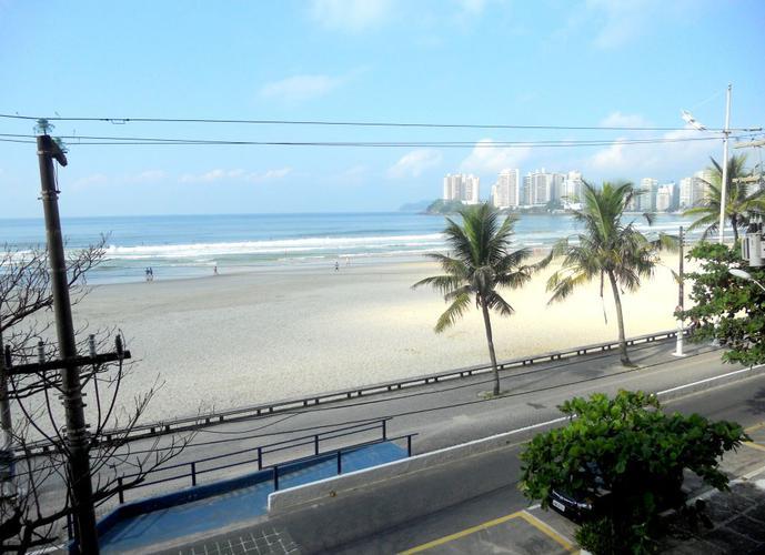 Apartamento a Venda no bairro Centro - Guaruja, SP - Ref: DA35441