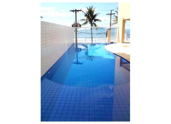 Apartamento a Venda no bairro Astúrias - Guaruja, SP - Ref: DA35720