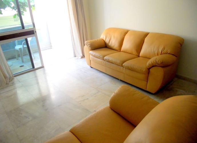 Apartamento a Venda no bairro Pitangueiras - Guaruja, SP - Ref: DA60124