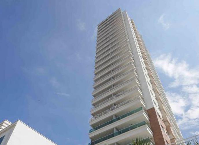 Apartamento no Cambuci - Apartamento a Venda no bairro Cambuci - São Paulo, SP - Ref: AP05913