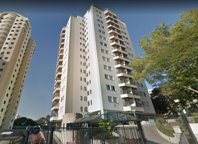 Apartamento no Mandaqui - Apartamento a Venda no bairro Lauzane Paulista - São Paulo, SP - Ref: AP47907