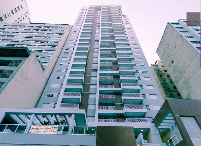 Apartamento no Centro - Apartamento a Venda no bairro Centro - São Paulo, SP - Ref: AP18511