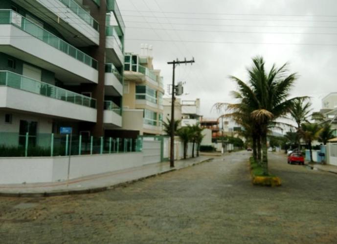Cobertura Duplex no Brezza di Mare - Cobertura Duplex a Venda no bairro Canto Grande - Bombinhas, SC - Ref: MI35261