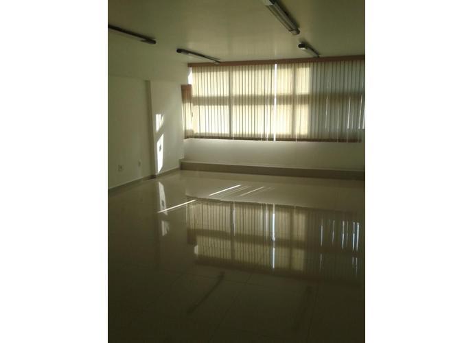 Sala comercial - Sala Comercial para Aluguel no bairro Centro - Caxias do Sul, RS - Ref: 3S59864
