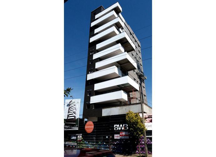 Wright - Apartamento Alto Padrão a Venda no bairro Lurdes - Caxias do Sul, RS - Ref: 3S02993