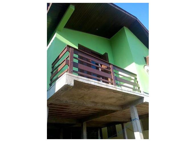 Casa com 3 dormitórios - Casa em Condomínio a Venda no bairro Kayser - Caxias do Sul, RS - Ref: 3S21058