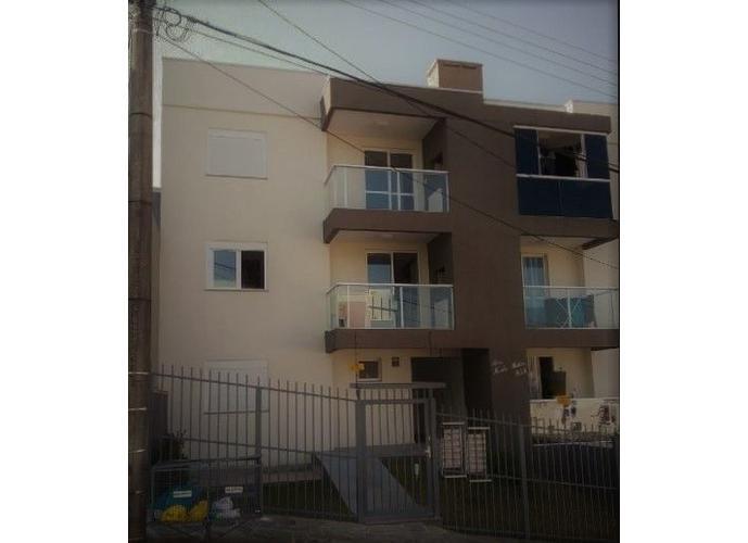 Apartamento a Venda no bairro Ana Rech - Caxias do Sul, RS - Ref: 3S18986