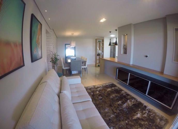Residencial Seibel 906 - Apartamento Alto Padrão a Venda no bairro Panazzolo - Caxias do Sul, RS - Ref: 3S09649