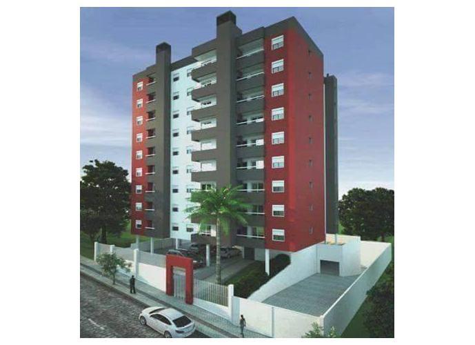 Residencial Panazzolo Life - Apartamento a Venda no bairro Panazzolo - Caxias do Sul, RS - Ref: 3S87965