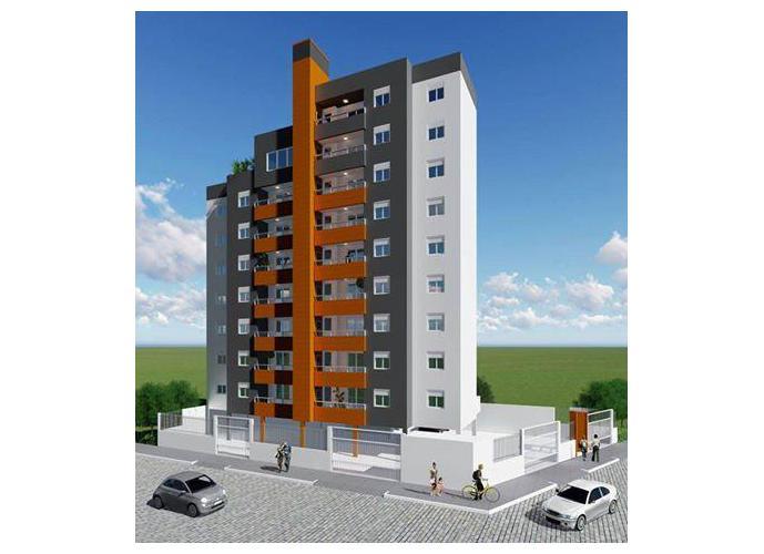 Residencial tolumia - Apartamento Alto Padrão a Venda no bairro Vila Verde - Caxias do Sul, RS - Ref: 3S71948