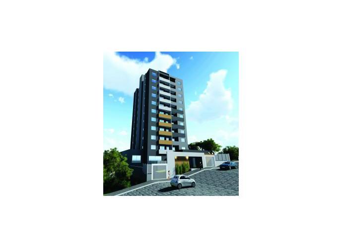 Residencial Ravena - Apartamento a Venda no bairro Santa Lucia - Caxias do Sul, RS - Ref: 3S19048