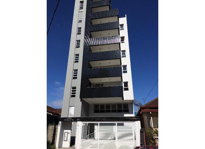 Próximo ao quinta estação - Apartamento Alto Padrão a Venda no bairro Panazzolo - Caxias do Sul, RS - Ref: 3S80127