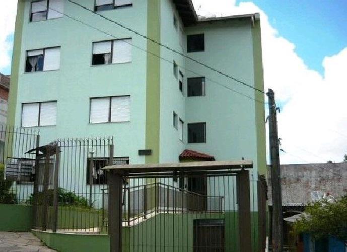 Apartamento a Venda no bairro Fatima - Caxias do Sul, RS - Ref: 3S71302