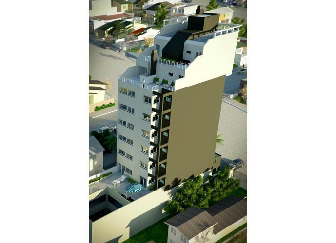 RESERVA SARMENTO COM AMPLO TERRAÇO - Apartamento Alto Padrão a Venda no bairro Exposição - Caxias do Sul, RS - Ref: 3S47265