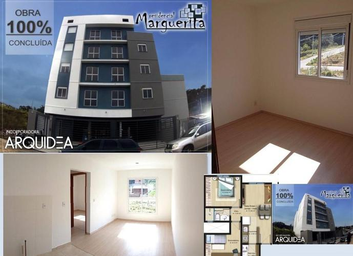 Pronto para morar - Apartamento a Venda no bairro Esplanada - Caxias do Sul, RS - Ref: 3S68411