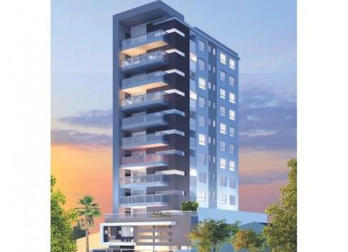 BENNEDICT RESIDENCE - Apartamento Alto Padrão a Venda no bairro Jardim America - Caxias do Sul, RS - Ref: 3S85857