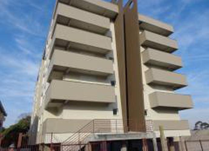 Apartamento a Venda no bairro Desvio Rizzo - Caxias do Sul, RS - Ref: 3S07127