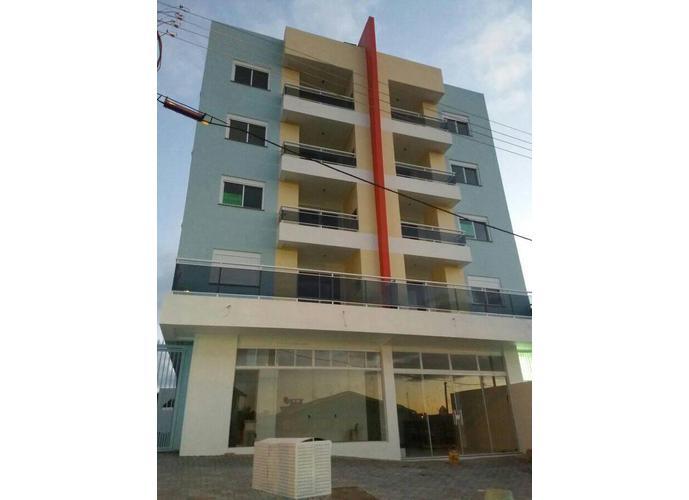 Residencial altos do Rosario - Apartamento a Venda no bairro Charqueadas - Caxias do Sul, RS - Ref: 3S06221