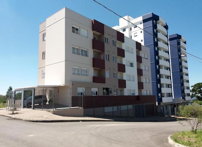3 dormitórios - Apartamento a Venda no bairro Vila Verde - Caxias do Sul, RS - Ref: 3S01428
