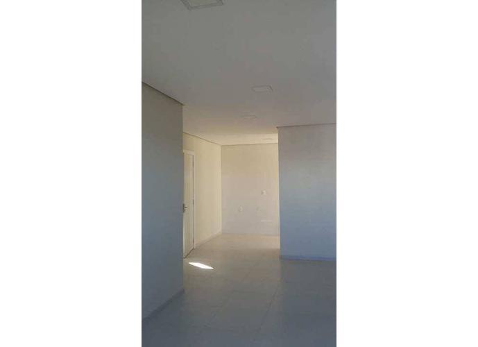 3 dormitórios - Apartamento a Venda no bairro Vila Verde - Caxias do Sul, RS - Ref: 3S21112