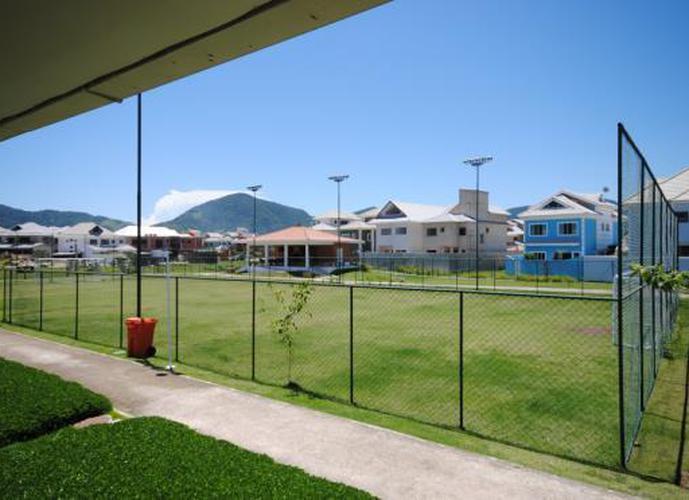 Terreno no Cond Riviera del Sol - Recreio dos Bandeirantes - Terreno em Condomínio a Venda no bairro Recreio dos Bandeirantes - Rio de Janeiro, RJ - Ref: WA84420