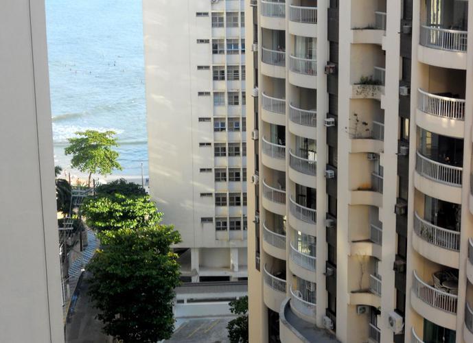 Apartamento a Venda no bairro Pitangueiras - Guaruja, SP - Ref: DA34951