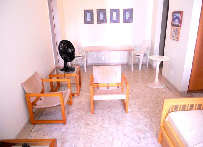 Apartamento a Venda no bairro Pitangueiras - Guaruja, SP - Ref: DA38976