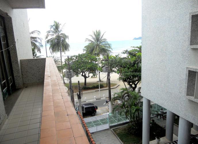 Apartamento a Venda no bairro Pitangueiras - Guaruja, SP - Ref: DA71983