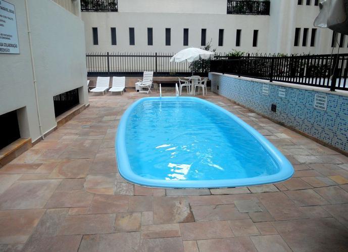 Apartamento a Venda no bairro Pitangueiras - Guaruja, SP - Ref: DA83148