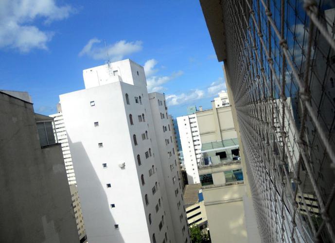 Apartamento a Venda no bairro Pitangueiras - Guaruja, SP - Ref: DA74172