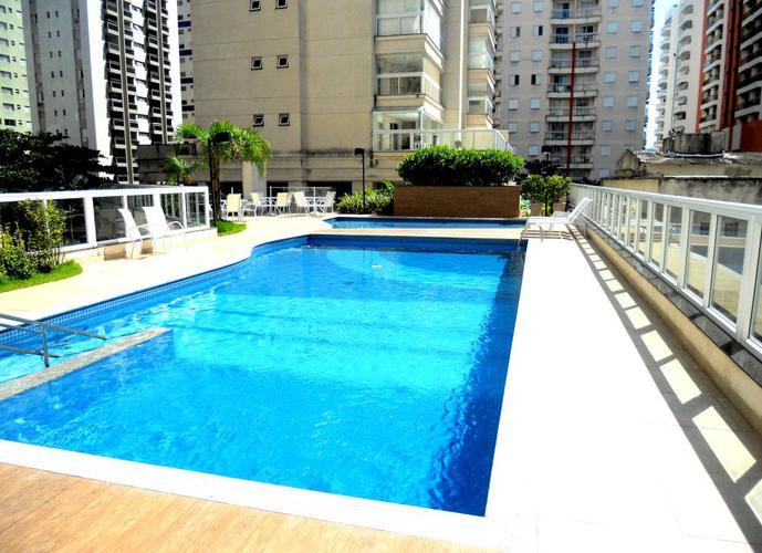 Apartamento a Venda no bairro Pitangueiras - Guaruja, SP - Ref: DA35695