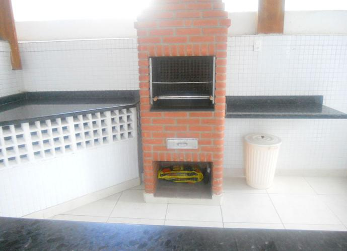 Apartamento a Venda no bairro Pitangueiras - Guaruja, SP - Ref: DA06290