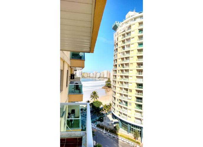 Apartamento a Venda no bairro Pitangueiras - Guaruja, SP - Ref: DA60545