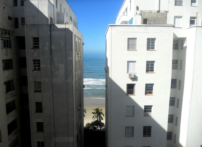 Apartamento a Venda no bairro Pitangueiras - Guaruja, SP - Ref: DA95524