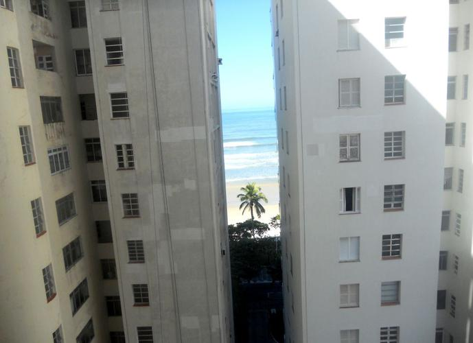 Apartamento a Venda no bairro Pitangueiras - Guaruja, SP - Ref: DA63851