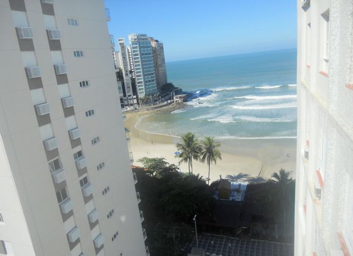 Apartamento a Venda no bairro Pitangueiras - Guaruja, SP - Ref: DA73960
