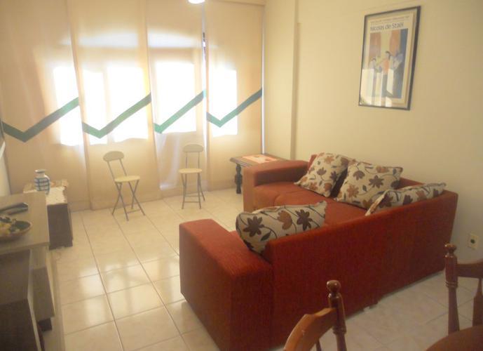 Apartamento a Venda no bairro Pitangueiras - Guaruja, SP - Ref: DA78597