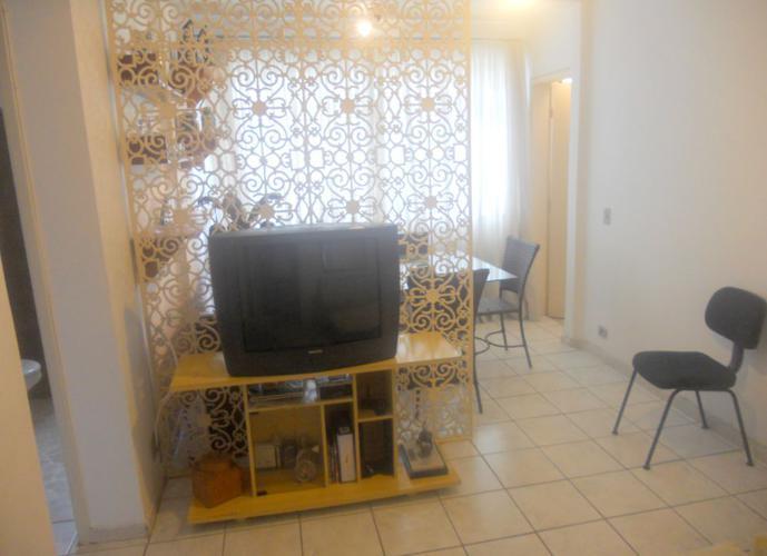 Apartamento a Venda no bairro Pitangueiras - Guaruja, SP - Ref: DA20169