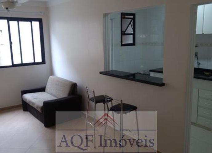 Apartamento para Aluguel no bairro Astúrias - Guarujá, SP - Ref: LA0001